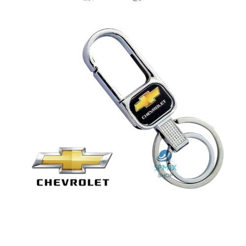 Chaveiro Automotivo Gm Saúde - Chaveiro Automotivo Emergencial