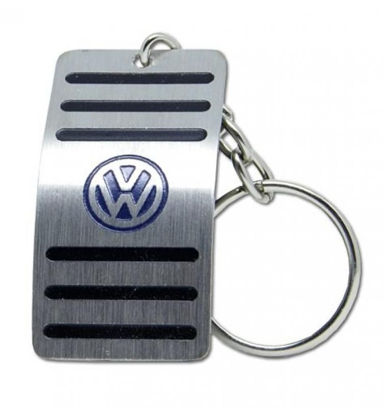 Chaveiro Automotivo Volkswagen Orçar São Paulo - Chaveiro Automotivo Volkswagen