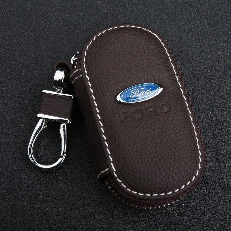 Onde Encontro Chaveiro Automotivo Ford Portal do Morumbi - Chaveiro Automotivo Chevrolet