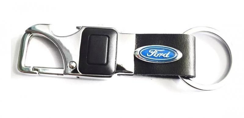 Onde Tem Chaveiro Automotivo Ford Vila Suzana - Chaveiro Automotivo Hyundai