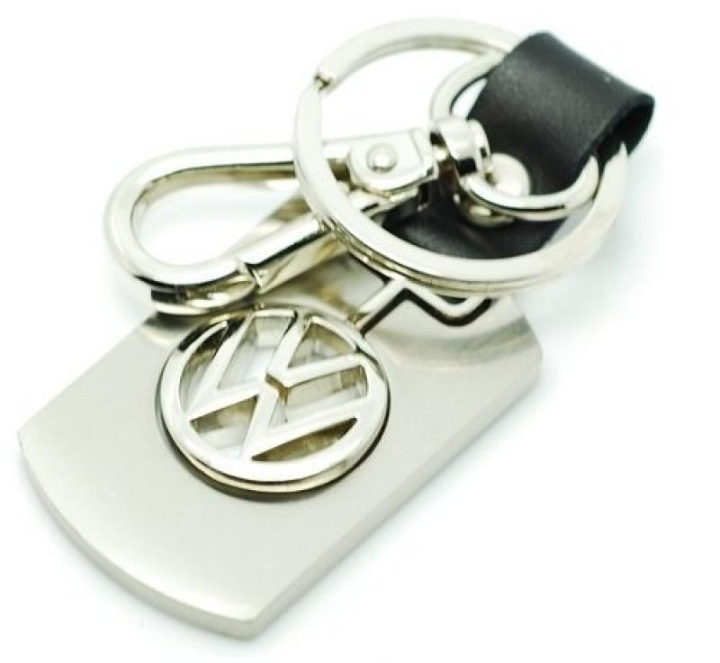 Onde Tem Chaveiro Automotivo Volkswagen Barcelona - Chaveiro Automotivo Emergencial