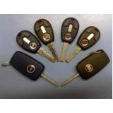 chave codificada fiat valor Vila Helena