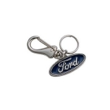 chaveiro automotivo ford Barcelona