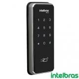 comprar fechadura eletrônica digital Ipiranga