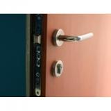 consertar maçaneta de porta preços Santa Maria