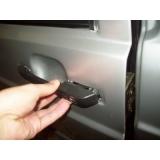 conserto de maçanetas automotivas
