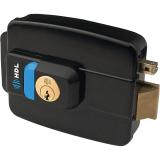 fechaduras eletrônicas com chaves Anchieta