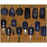 onde encontrar chave codificada fiat Ibirapuera